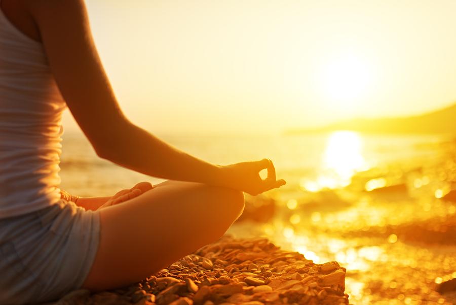 Increase Your Sun Exposure: