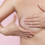 How to Increase Breast Size At Home