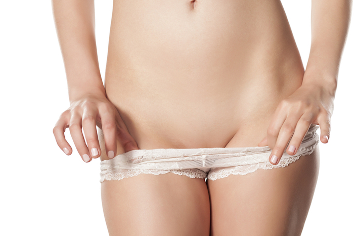 Why Your Vagina Gets Dark and How to Lighten It