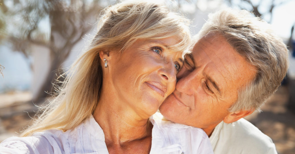 6 Sexy New Ideas to Bring Passion Back in Your Marriage!