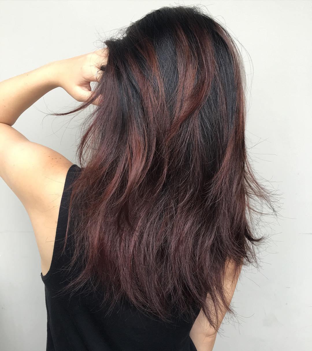 7 Natural Ways to Improve Hair Density